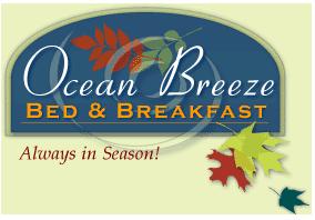 OceanBreeze-logo