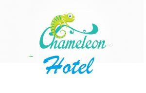 CHAMELEON HOTEL