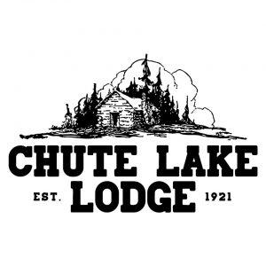 CHUTE LAKE LODGE