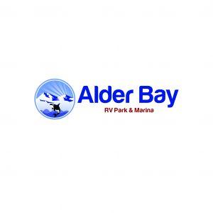ALDER BAY