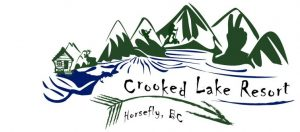 CROOKED LAKE RESORT