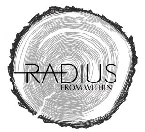 Radius Retreat