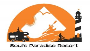SOUL'S PARADISE RESORT