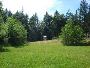 Timberline RV Park